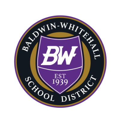 Baldwin-Whitehall Official Seal